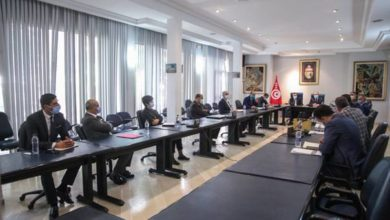 Photo of Omra : une commission pour gérer le dossier
