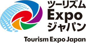 Photo of La Tunisie au Tourism Expo Japan