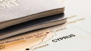 Photo of Passeports dorés : procédure d'infraction contre Chypre et Malte