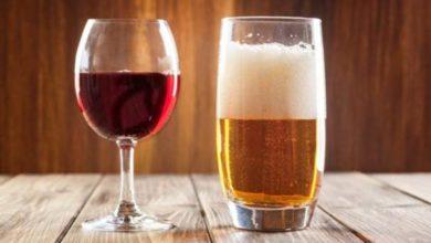 Photo of PLF 2021 : augmentation de taxe sur la bière et les vins