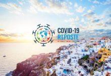 Photo of Tourisme Mondial: la coordination est vitale pour la reprise