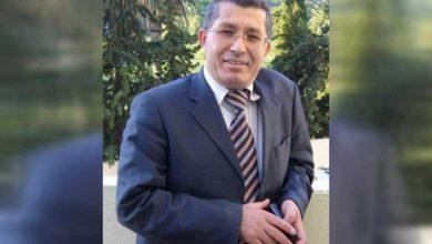 Photo of Un grand hôtelier vient de nous quitter : Kamel BRIGUI