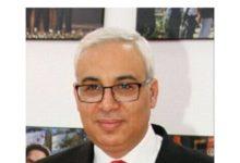Photo of Qui est Belgacem Tayaa le nouveau PDG de la SNCFT ?