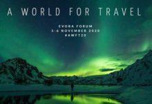 Photo of «A World for Travel – Evora Forum» annonce l'ouverture des inscriptions