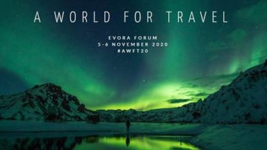 Photo of «A World for Travel – Evora Forum» annonce l'ouverture des inscriptions