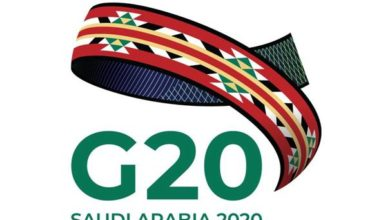 Photo of Le G20 s'engage à intensifier les efforts pour un redressement durable du Tourisme
