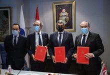 Photo of Signature d'un accord de coopération entre la Tunisie et l'OMT