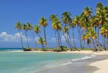 Photo of République dominicaine: mise en place d'un formulaire électronique de voyage