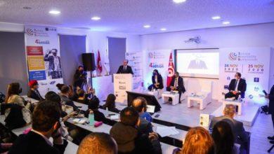 Photo of Habib Ammar : « le tourisme intérieur sera la priorité »