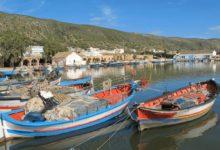 Photo of WWF : étude pour mettre fin au dessèchement de la Sebkhet Sidi Ali à Bizerte