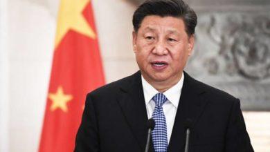 Photo of Comment la Chine propose de relancer le tourisme mondial