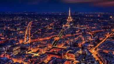 Photo of Quelles sont les villes les plus chères du monde en 2020 ?