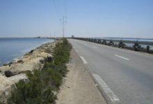 Photo of Djerba : pont Jorf-Ajim : lancement de l'appel d'offres en décembre