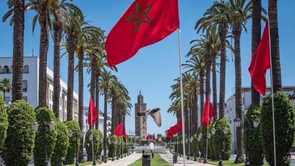 Maroc Investissement de plus de 49 M€ dans le Tourisme et le Transport aérien en 2021