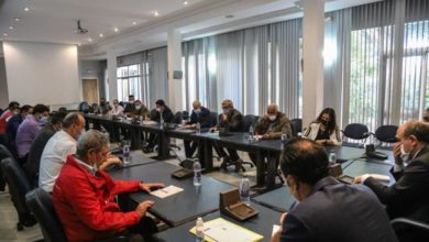 Photo of Comment promouvoir la Plaisance en Tunisie ?