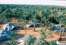 Photo of Tourisme saharien : Pas de confinement pour les touristes…