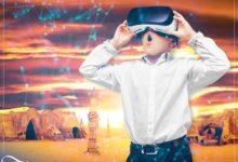 Photo of Web forum « Le tourisme tunisien à l'ère Post Covid » : le programme