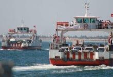 Photo of Les Bacs de Djerba assureront désormais deux voyages par jour