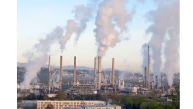 Photo of Réchauffement climatique : les humains sont la principale cause
