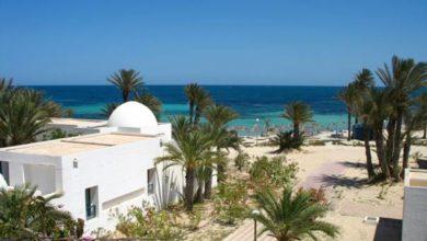 Photo of Djerba sur la liste du patrimoine mondial de l'UNESCO : préparatifs du dossier