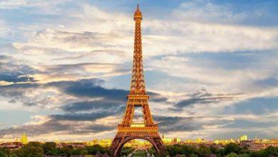 Photo of France: test PCR négatif obligatoire et isolement pour les voyageurs hors UE