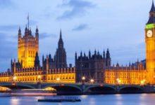 Photo of Royaume Uni : fermeture des frontières