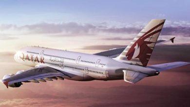 Photo of Qatar Airways retrouve l'espace aérien saoudien