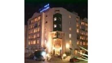 Photo of Cession de l'hôtel Nour El Kantaoui