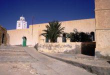 Photo of Béni Khédache : municipalité touristique