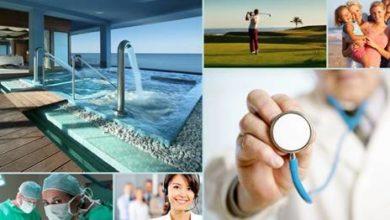 Photo of Tourisme médical: 500 000 patients étrangers génèrent une recette de 2,5 MD