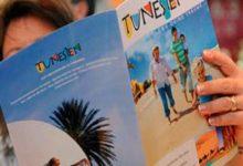 Photo of Promotion touristique 2021-22-23 : lancement de l'appel d'offres