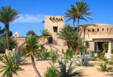 Photo of Djerba : le Sommet de la Francophonie pour booster le Tourisme