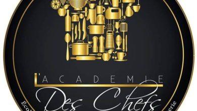 Photo of Fête annuelle de l'Académie des Chefs