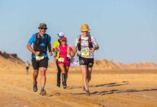 Photo of Tozeur:  subvention du GIZ pour la valorisation du tourisme d'aventure