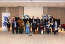 Photo of Discussions sur l'informel dans le Tourisme à Djerba