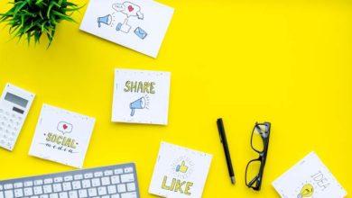 Photo of L'OMT et Facebook partenaires pour utiliser le marketing numérique