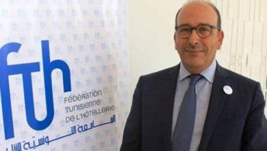 Photo of Khaled Fakhfakh acquitté