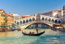 Photo of Italie : les touristes européens sans quarantaine