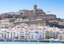 Photo of Espagne: Formentera limite l'accès des voitures et des motos cet été