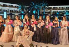 Photo of Djerba accueille le concours de beauté « Queen of Poland »