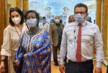 Photo of Djerba: avancement des préparatifs du Sommet de la Francophonie