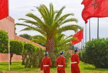 Photo of Maroc: les Tunisiens autorisés à entrer à condition…