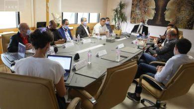 Photo of L'impact de la crise Covid-19 sur le secteur des voyages en Tunisie