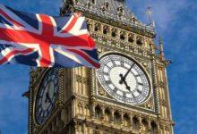 Photo of Royaume-Uni : les nouvelles mises à jour des conditions d'entrée