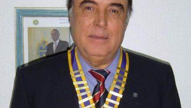 Photo of Abdelhamid Sarraj: ce n'est pas la mort qui l'a tué!