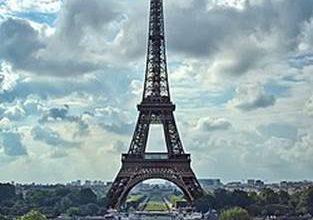 Photo of LA FRANCE S'OUVRE AUX VOYAGEURS VACCINES