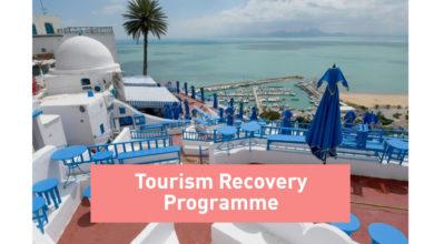 Photo of TOURISM RECOVERY :  PROGRAMME DE RELANCE ALLEMAND POUR LES ENTREPRISES