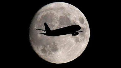 Photo of IATA : 51,8 MILLIARDS DE DOLLARS DE PERTE EN 2021, 11,6 EN 2022