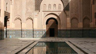 Photo of Le Maroc suspend les vols avec l'Allemagne, les Pays-Bas et le Royaume-Uni